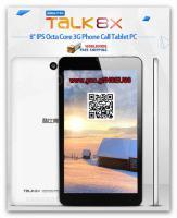 01.Tablet.CubeTalk.8x