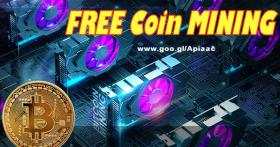 Currency-TRADING + Coin-MINING 28%+ monatlich