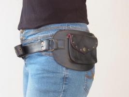 Foto 3 Cyber Belt