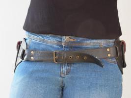 Foto 4 Cyber Belt
