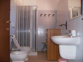 Foto 5 DAS LANDESINNERE: OLIENA - Apartments im Aparthotel Stella dell'est