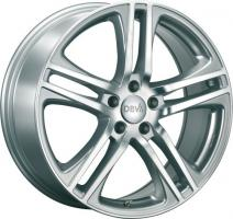 DBV Mauritius 20 Zoll z.B. Audi Mercedes