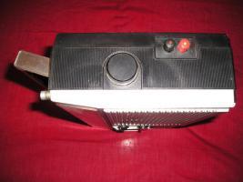 Foto 4 DDR RADIO EXPORTRADIO RR 5325