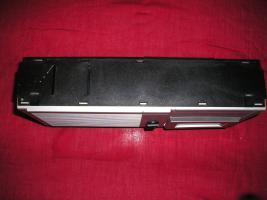 Foto 5 DDR RADIO EXPORTRADIO RR 5325