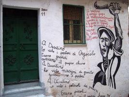 Foto 2 DER THERMEN VON FORDONGIANUS - Apartments im Aparthotel Stella dell'est