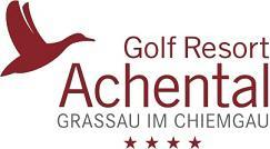 Foto 8 DFB U 19-Junioren zum EM-Vorbereitungslehrgang im Golf Resort Achental (1. bis 5. Juni 2015)