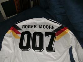 Sir Roger Moore5