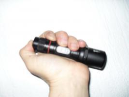 Foto 5 DH-SECURITY TEL:  0151 18146798 DEFENSE HOME CONCEPT - Einbruchschutz - Mittel im Test