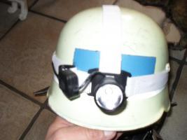 Foto 6 DH-SECURITY TEL:  0151 18146798 DEFENSE HOME CONCEPT - Einbruchschutz - Mittel im Test
