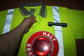 Foto 8 DH-SECURITY TEL:  0151 18146798 DEFENSE HOME CONCEPT - Einbruchschutz - Mittel im Test