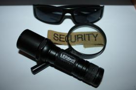 Foto 9 DH-SECURITY TEL:  0151 18146798 DEFENSE HOME CONCEPT - Einbruchschutz - Mittel im Test