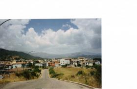 Foto 7 DIE BARONIA - Aparthotel Stella dell'est
