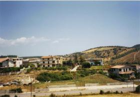 Foto 8 DIE BARONIA - Aparthotel Stella dell'est