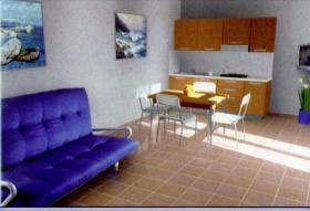 Foto 8 DIE KARWOCHE IN BOSA - Aparthotel Stella dell'est