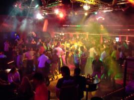 DJ Dresden,DJ für DRESDEN, DJ für HOCHZEIT in LEIPZIG,DJ HOCHZEIT DRES