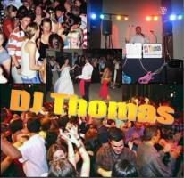 DJ Flensburg Profi für Ihre Hochzeit Ihre Feier zum fairen Fetpreis ab 290€