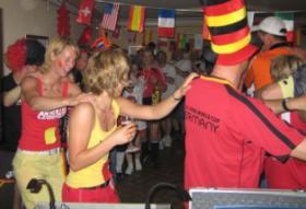 Foto 2 DJ Flensburg Profi für Ihre Hochzeit Ihre Feier zum fairen Fetpreis ab 290€