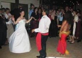 Foto 3 DJ Flensburg Profi für Ihre Hochzeit Ihre Feier zum fairen Fetpreis ab 290€