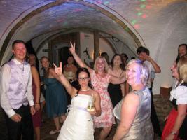 Foto 3 DJ für Hochzeit, Geburtstag, Firmenevent