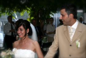 Foto 4 DJ für Hochzeit, Geburtstag, Firmenevent