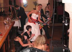 Foto 5 DJ für Hochzeit, Geburtstag, Firmenevent