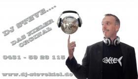 DJ Kiel / DJ Steve..das Kieler Original