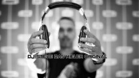 Foto 3 DJ Kiel / DJ Steve..das Kieler Original