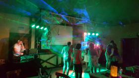 Foto 2 DJ gesucht!!!