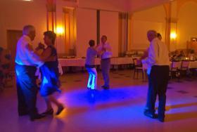 Foto 3 DJ / DJs für Geburtstage in Eberswalde und Umgebung (6 Std.)