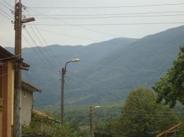Foto 5 DREISTÖCKIGES RENOVIERUNGSPROJEKT IN BULGARIEN