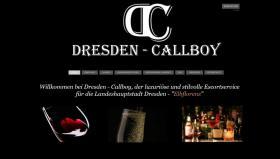 Foto 2 DRESDEN - GAY - CALLBOY