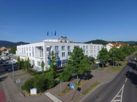 DROHNEN LUFTAUFNAHMEN & Luftbilder für Ihr Business! | DROHNEN-LUFTBILDER360 Mannheim