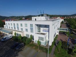 Foto 2 DROHNEN LUFTAUFNAHMEN & Luftbilder für Ihr Business! | DROHNEN-LUFTBILDER360 Mannheim