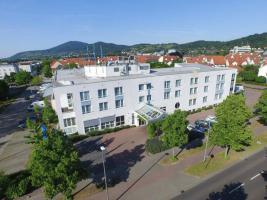 Foto 3 DROHNEN LUFTAUFNAHMEN & Luftbilder für Ihr Business! | DROHNEN-LUFTBILDER360 Mannheim