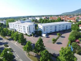 Foto 4 DROHNEN LUFTAUFNAHMEN & Luftbilder für Ihr Business! | DROHNEN-LUFTBILDER360 Mannheim