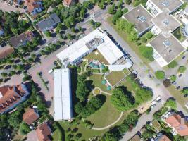 Foto 6 DROHNEN LUFTAUFNAHMEN & Luftbilder für Ihr Business! | DROHNEN-LUFTBILDER360 Mannheim