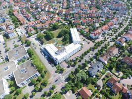 Foto 7 DROHNEN LUFTAUFNAHMEN & Luftbilder für Ihr Business! | DROHNEN-LUFTBILDER360 Mannheim