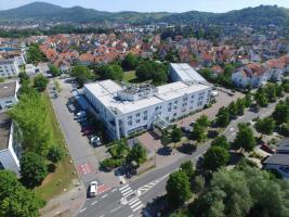 Foto 8 DROHNEN LUFTAUFNAHMEN & Luftbilder für Ihr Business! | DROHNEN-LUFTBILDER360 Mannheim