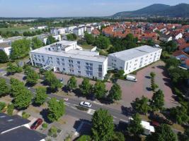 Foto 9 DROHNEN LUFTAUFNAHMEN & Luftbilder für Ihr Business! | DROHNEN-LUFTBILDER360 Mannheim