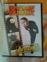 DVD Rene Marik Neu