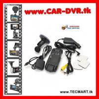 Foto 2 DVR DashCam DualLens HD GPS - nur € 50 – versandkostenfrei