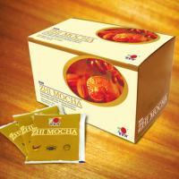 Foto 4 DXN (Gourmet) Ganoderma Instant Kaffee's, Tee's und mehr