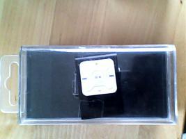 DYON MP3 Player 4 GB