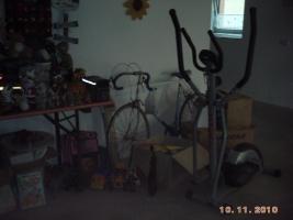 Foto 2 Dachbodenräumung