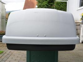 Foto 3 Dachgepäckbox