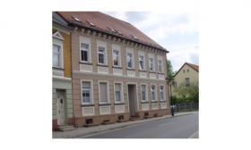 Foto 3 Dachgeschoss-Wohnung in Altdöbern zu vermieten