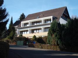 Dachgeschosswohnung in Rengsdorf provisionsfrei zu vermieten