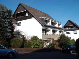 Foto 2 Dachgeschosswohnung in Rengsdorf provisionsfrei zu vermieten