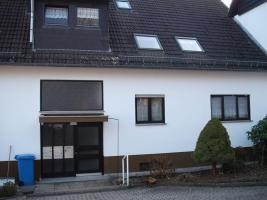 Foto 3 Dachgeschosswohnung in Rengsdorf provisionsfrei zu vermieten