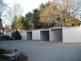 Foto 4 Dachgeschosswohnung in Rengsdorf provisionsfrei zu vermieten